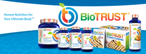 honest-nutrition-for-your-body