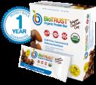 proteinbars-bcc-1mbg