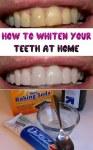 1-homemade-teeth-whitener