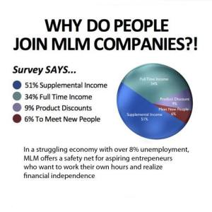 join-mlm