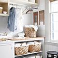 history-books-laundry-room-0911-smn