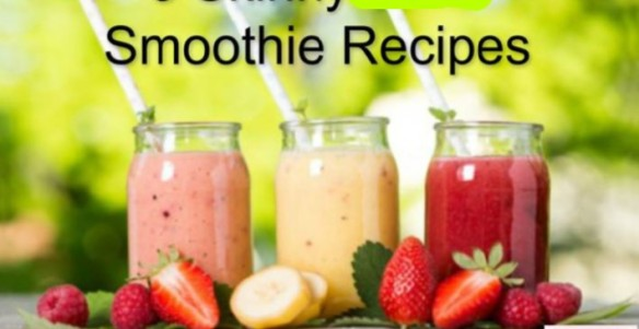 5-skinny-smoothies-png