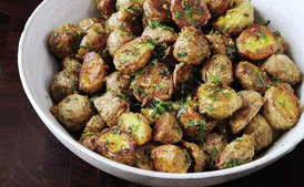 parmesan-roasted-potatoes.jpg.jpeg