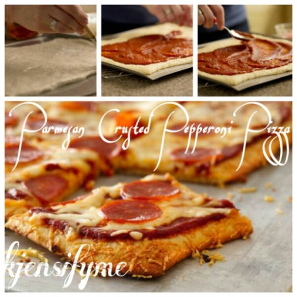 parmesan-crusted-pepperoni-pizza.jpg.jpeg