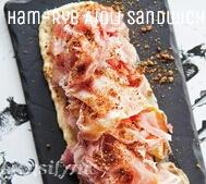 ham-oday-with-rye-aioli
