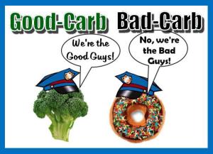 good-carbs-bad-carbs