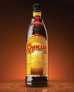 HOMEMADE Kahlua Recipe