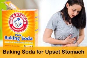 baking-soda-for-upset-stomach