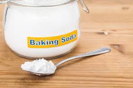 baking-soda2