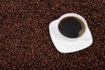 cup_of_coffee_with_beans_188318