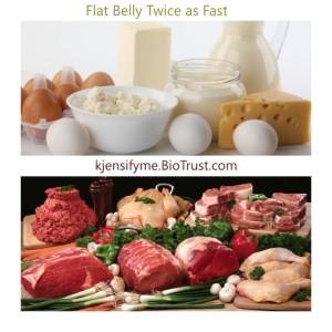 fbtf-eggs-milk-chicken-beef-jpg