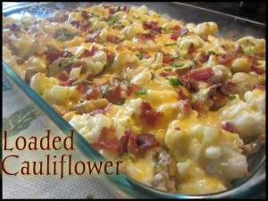 fully-loaded-cauliflower