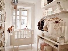 google-post-babys-room