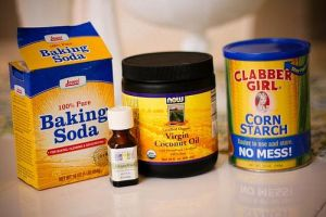homemade-deorderant-with-baking-soda