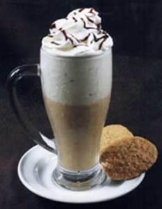 hotcafe_kahlua