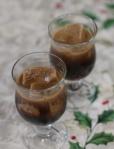 kahlua-frozen-coffee