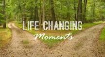 life-change-images-216x119