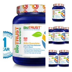 lowcarb-protein-powder-jpg