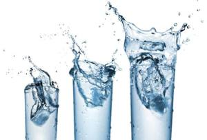 water-getting-enough