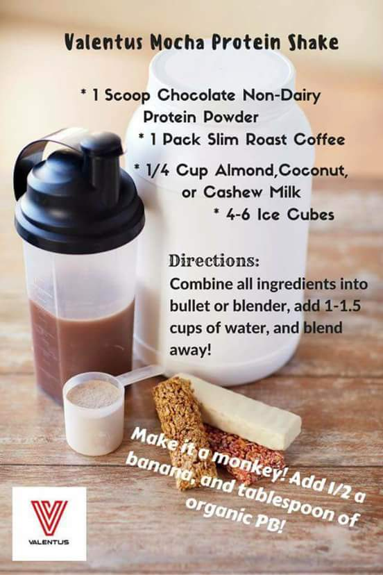 Valentus Coffee Recipes Katharine Kjensifyme Healthy