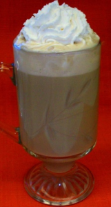 wp-Baileys Irish Cream.png