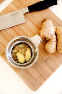 b4042d7b_ginger-tea