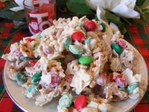 christmas-bark-candy
