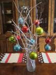 christmas-tree-balls-decoration
