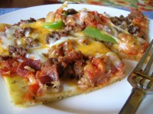 crazy-crust-pizza