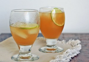 ginger-beer-4