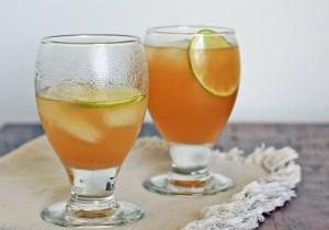 ginger-beer-4