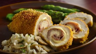 grilled-chicken-cordon-bleu