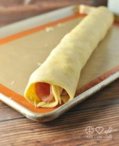 hot-ham-and-cheese-roll-ups-with-dijon-butter-glaze-low-carb-gluten-free-2-612x750