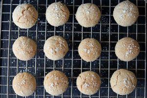 keto-buckeye-cookies