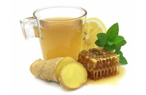 prepared-ginger-tea