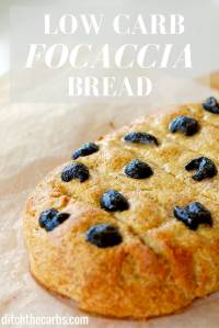 rsz_low_carb_focaccia_bread_tall-4