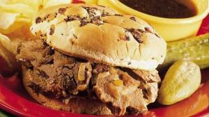 slow-cooker-hot-beef-sandwiches-au-jus