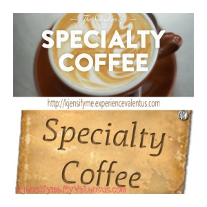 special-coffee