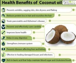 health-benefits-of-coconut