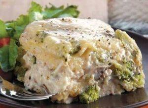 slow-cooker-chicken-broccoli-lasagna