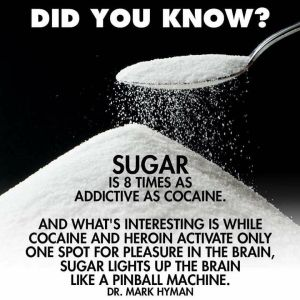 sugar-did-you-know