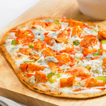 216x216_buffalo-chicken-pizza-rev-web-large