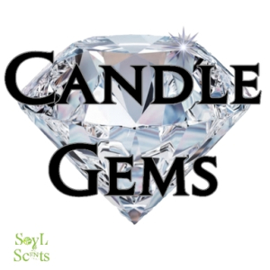 candle_gems__41543-1443718445-386-513
