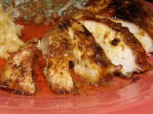 chicken-lazone