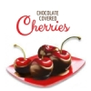 feb_chocolate_covered_cherries__10406-1485976857-386-513