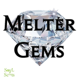 melter-gems