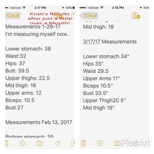 Kristi Update in 1.5 months.jpg