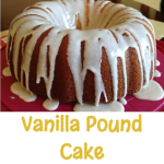 May_FOTM_Vanilla_Pound_Cake