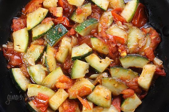 Zucchini-and-tomatoes