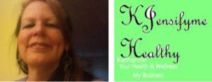 cropped-kjh-logo-300x118.jpg